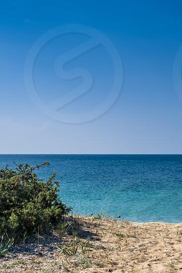 Sea View photo