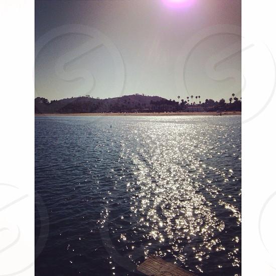 Santa Barbara  photo