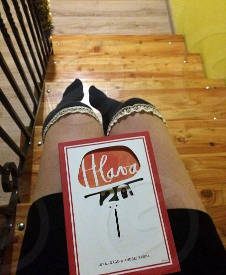 I love this book ♥️  photo