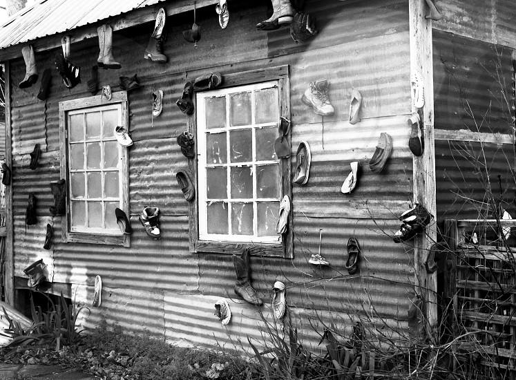 demographic modern urban gritty street life city grungy edgy industrial steel rust metal weird wild mysterious odd freaky creepy strange photo