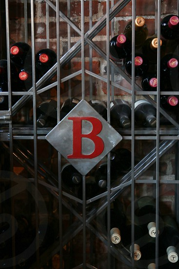 Brik on York. Denver Restaurant. Details. Ambiance. photo