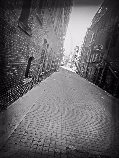 The walk. ElyriaOhioUSA photo
