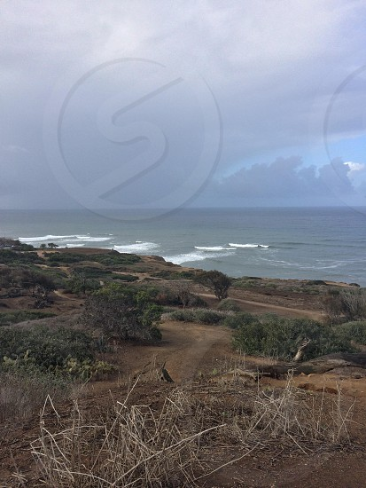 San Diego California  photo