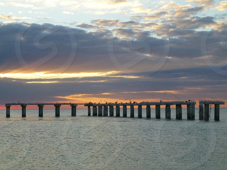 Boca Grande photo