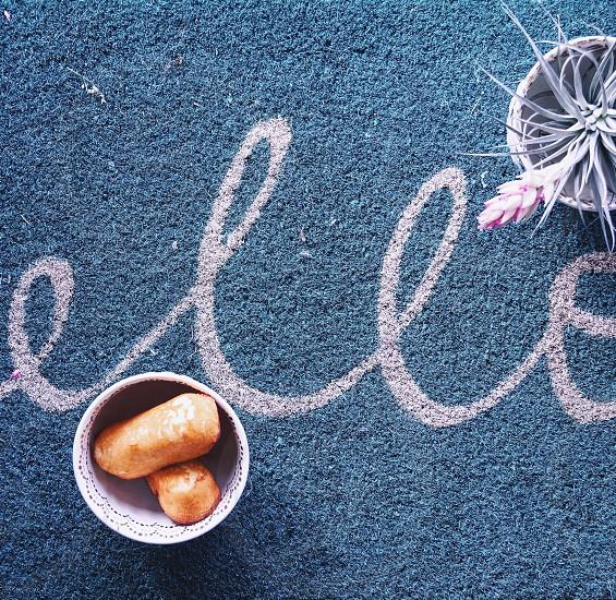 'Ello Twinkie photo