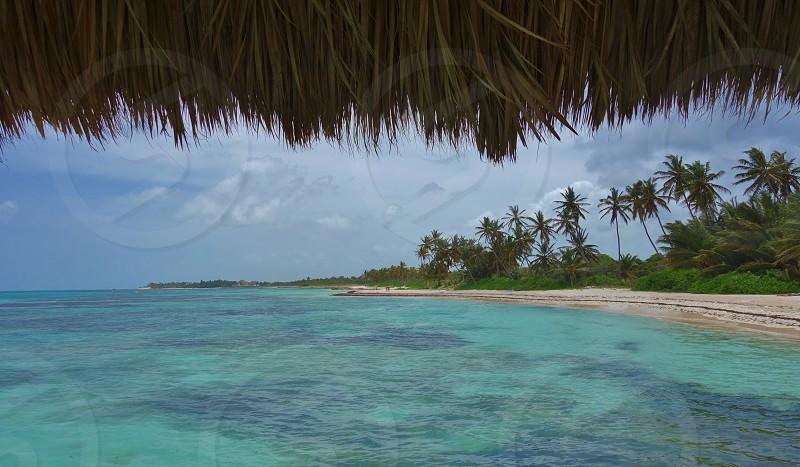 Puntacana Resort and Club - Punta Cana Dominican Republic photo