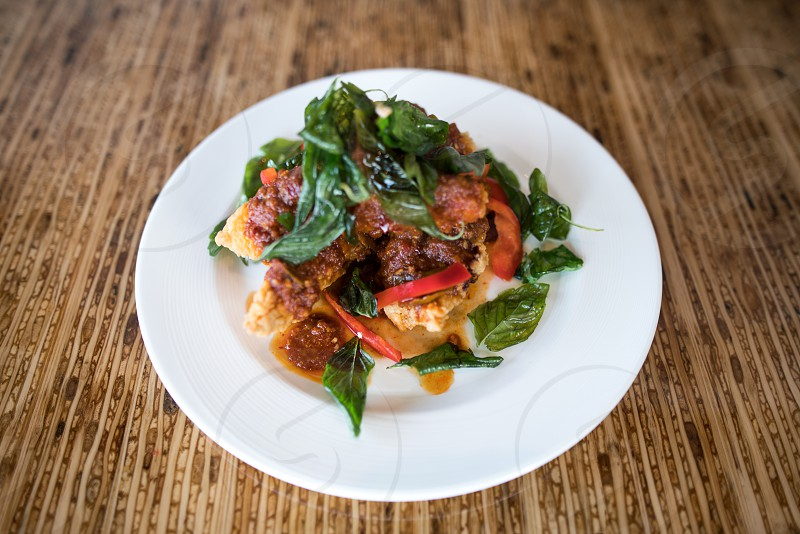 Chi Extraordinary Kitchen Restaurant  photo
