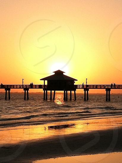 Fort Myers Beach photo