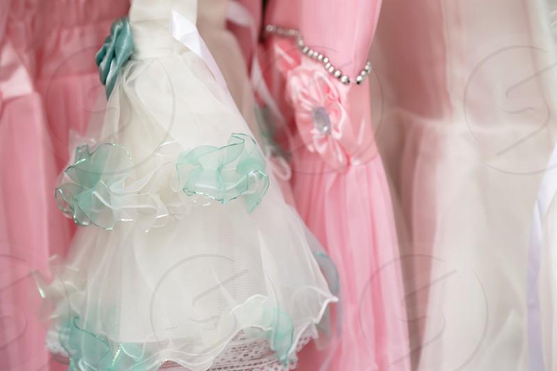 Wedding suppliers photo