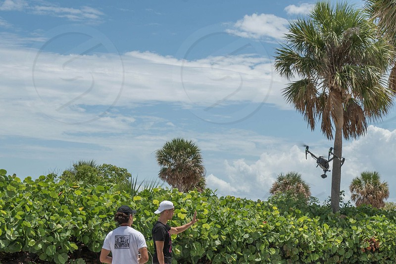 Drone  droning  drones  drone operator  fly  photo