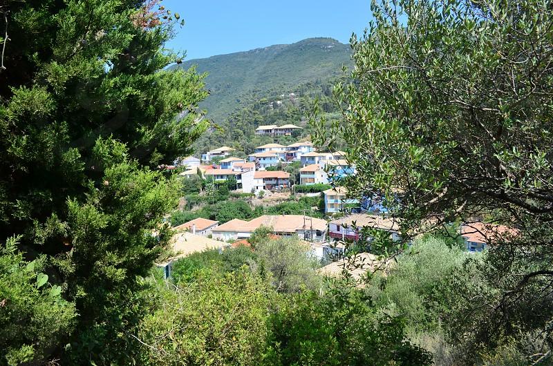 Agios Nikitas Village  photo