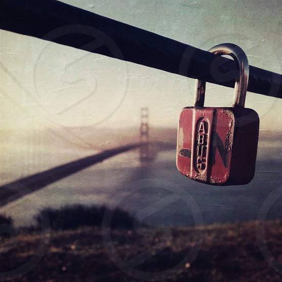 Lovelocked photo