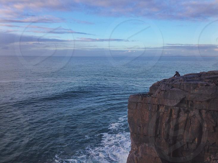 West Coast Ireland  photo