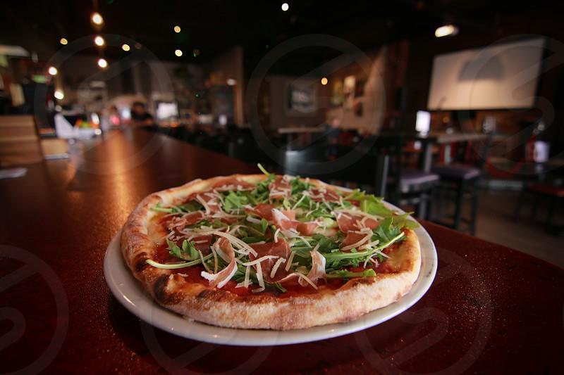 Brik on York. Denver Restaurant. Food. Drink. Menu Item photo