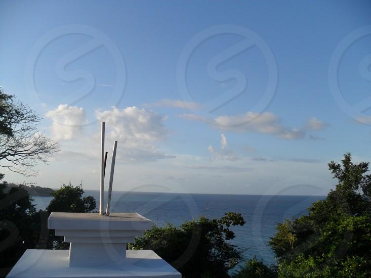 Janaican Sea Views photo