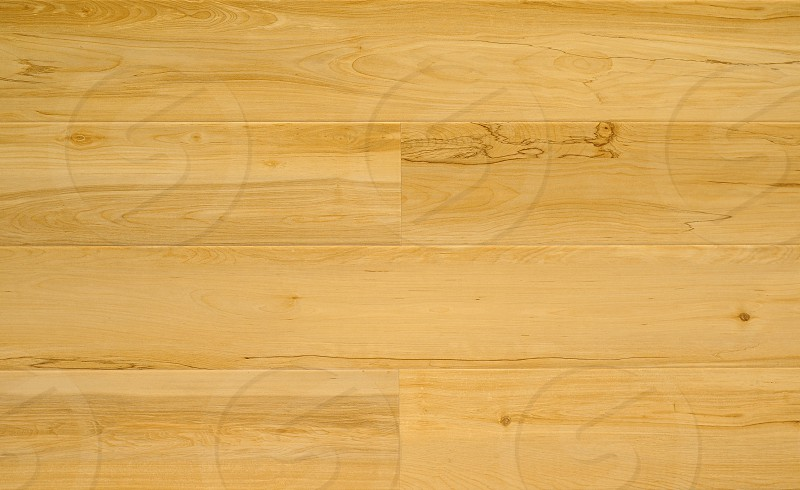 natural wood flooring sample high resolution photo photo