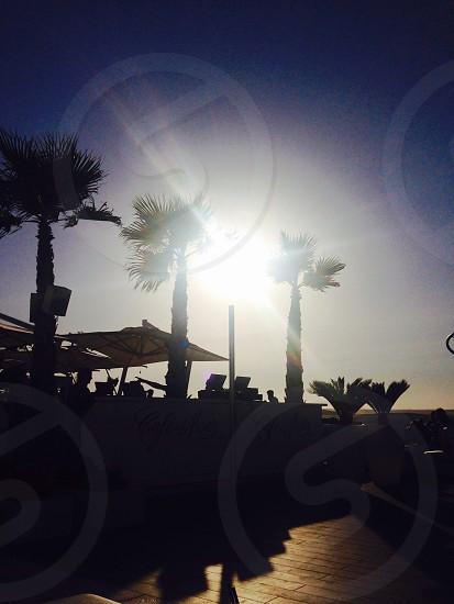 Cafe Del Mar Malta photo