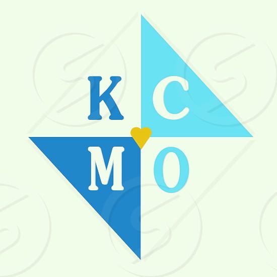 #KCPride photo