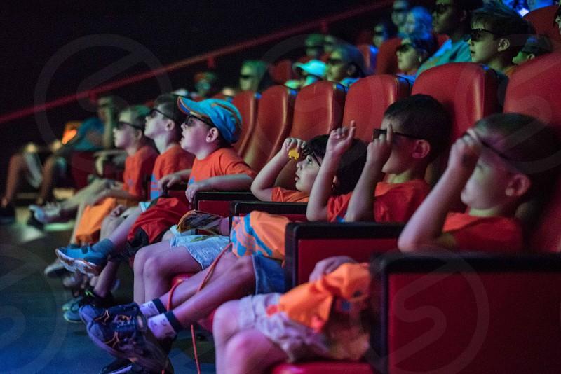 Movies photo