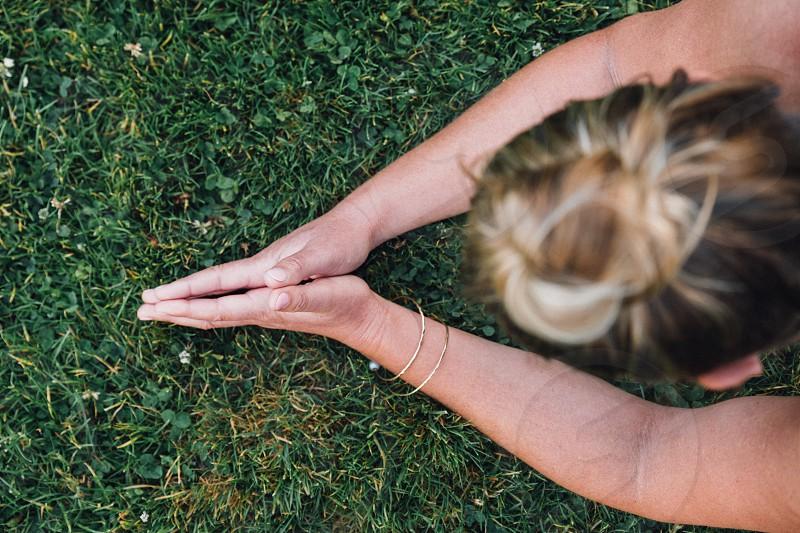 Silas Fallstich www.fullframefotos.us photo