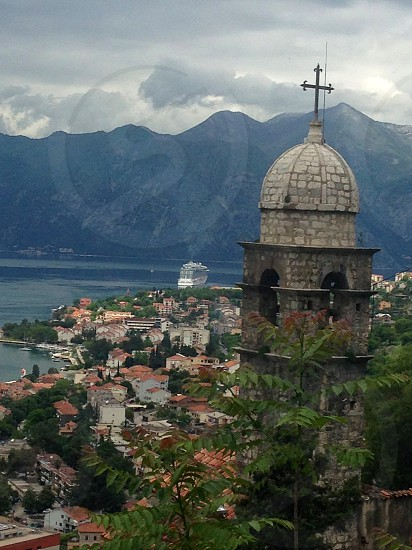 Montenegro - Beautiful place! photo