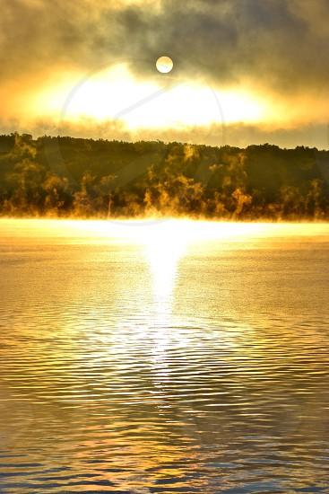 Long Lake Me photo