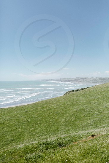 Raglan NZ photo