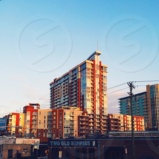 Nashville - 2014 photo