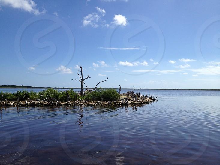 Faro Celarain Eco Park  photo