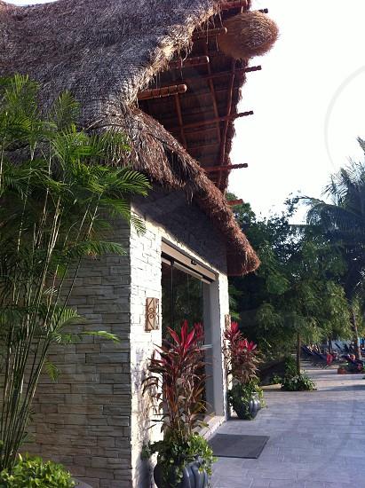 Riviera Maya Mexico photo