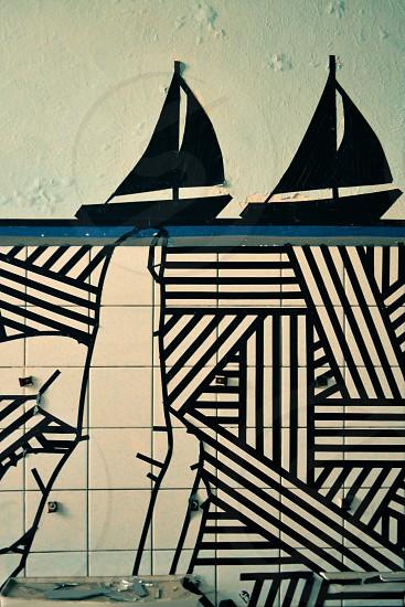 Boats Berlin photo