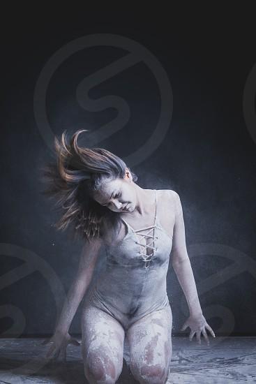 Copyright - Jeramie Lu Photography | www.JeramieLu.com | available for travel worldwide photo