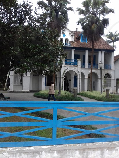 museu de Joinville photo