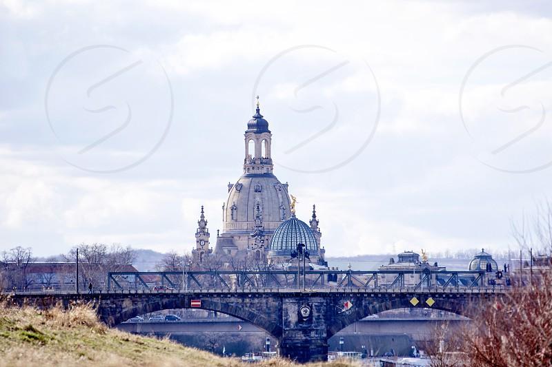 Dresden photo