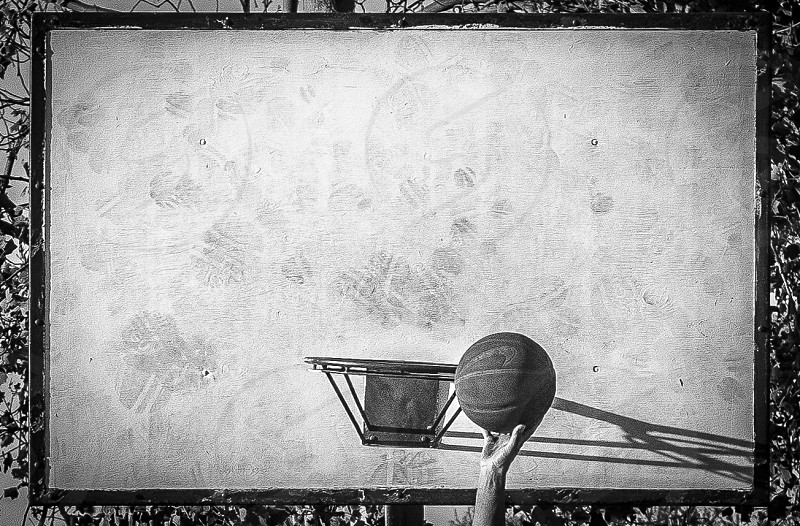 basketball #love photo