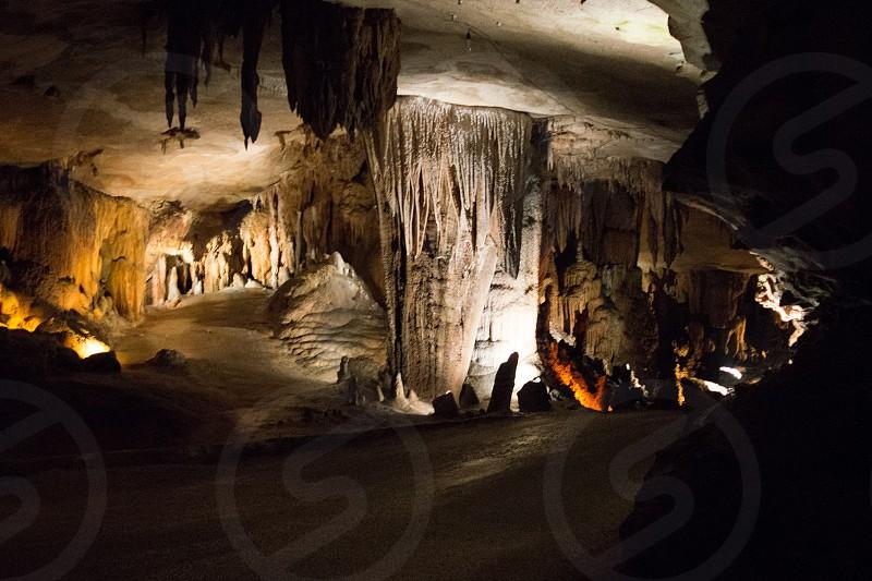 cave landscape photography photo