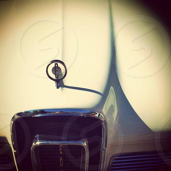 Edsel photo