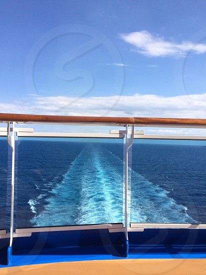 Mediterranean  photo