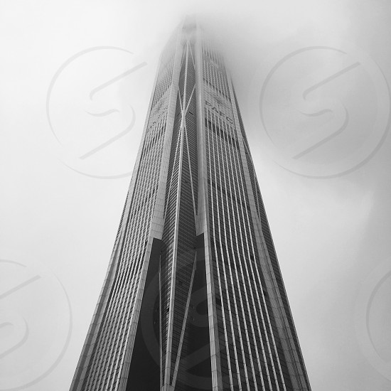 Architecturemodern architectureChinese architecturemodern buildingmodernChineseChinaShenzhenbuildingbuildingsbuilding exteriorblack and whiteblack and white photographymonochromefuturisticarchitecturalskyscraperskyscrapersdowntown photo