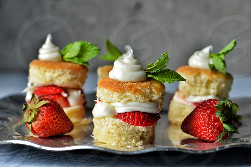 background; berry; cake; cream; cut; day; delicious; desert; dessert; diet; eat; elegant; food; fork; fresh; fruit; green; healthy; isolated; juice; juicy; layer; light; meal; natural; piece; plate; recipe; red; restaurant; romance; romantic; sauce; short; shortcake; silver; simple; slice; snack; special; spring; strawberry; summer; sweet; tasty; treat; two; valentine; whipped; white photo