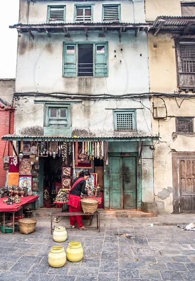 Celebrating Life Across Asia photo