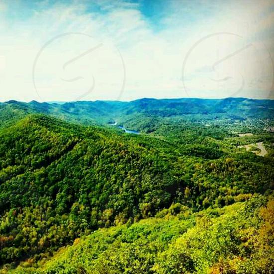 Cumberland Gap photo