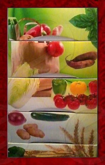 Fruit photo photo