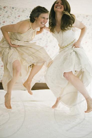 womens ivory linen halter maxi dress photo