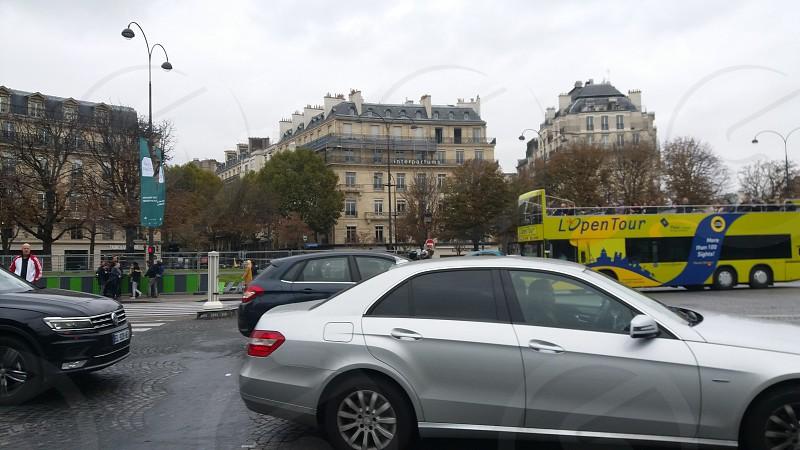 paris/travel photo