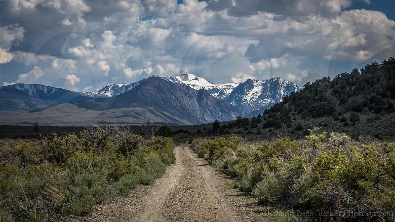 Jasontuckerphotography jtuck808 landscape outdoors California road roads path travel adventure mountains  photo