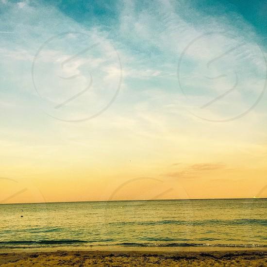 #beach #florida #ftlauderdale photo