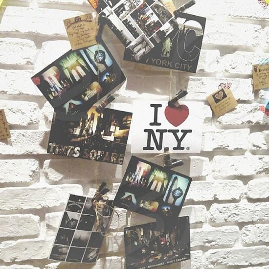Aēropostale NY 👌 photo