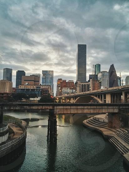 Houston photo