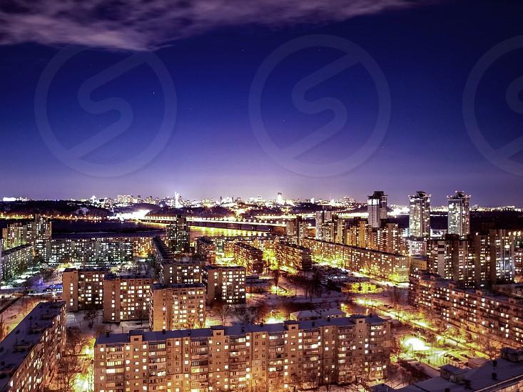 Рождественский Киев 🎄 photo